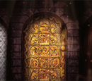Chamber of the Doors