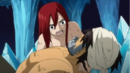 Erza Questions Simon's Actions.png