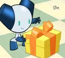 Robotboy (postać)