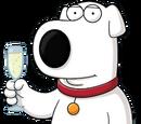 Family Guy Heroes