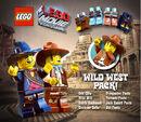 Wild west dlc.jpg