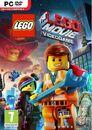-The-LEGO-Movie-Videogame-PC- .jpg