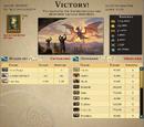 Deposed king/Anthropas Camp 10 my strategies