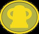 Team Golden Champs