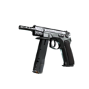 CZ75 Tread Plate.png