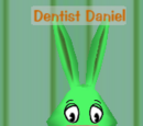 Dentist Daniel