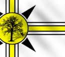 The Republic of White Highlands