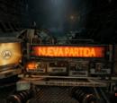 JACK, JACK, JACK!! - Metro Last Light - Parte 1