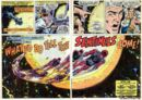 Avengers Vol 1 102 What to Do Till the Sentinels Come (Title Pages).jpg
