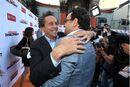 2013 Netflix S4 Premiere - Brian and Mitch 03.jpg
