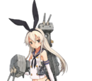 Kantai Collection Heroes
