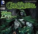 Constantine Vol 1 10