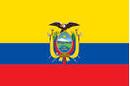 Flag of Ecuador.png
