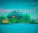 Smee-erella