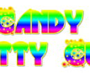 Candy Pretty Cure