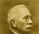 Jan Paczkowski