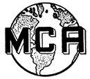 MCA Inc.