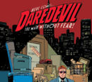 Daredevil Vol 3 36
