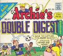 Archie's Double Digest Vol 1 41