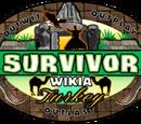 Survivor: Turkey