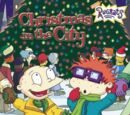 Christmas in the City/Gallery