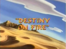 DestinyonFire.png