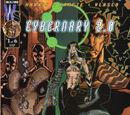 Cybernary 2.0 Vol 1