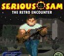 Serious Sam: The Retro Encounter