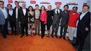 2013 Netflix S4 Premiere - AD Group 01.jpg