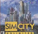SimCity 3000 Ilimitado
