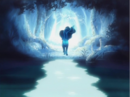 Suicune in Johto Journeys opening.png