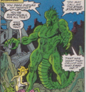 Biawek (Earth-616) from Power Pack Vol 1 57 001.png