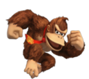 Mario Kart Revolution/Juego
