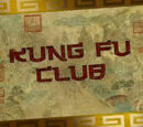 Kung Fu Club (episode)