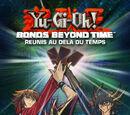 Yu-Gi-Oh! Réunis au-delà du temps
