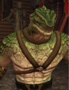 Gorn STO.png