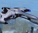 Memory Beta images (Aves class starships)