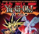 Yu-Gi-Oh! le film : La Pyramide de Lumière