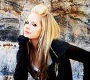 Fanon:Amber Krystal Rose