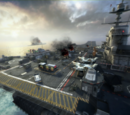 Carrier (Black Ops II)
