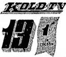 KOLD-TV