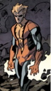 Grannz (Earth-616) from All-New X-Men Vol 1 24.png