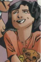 Evie Blake (Earth-93060) from Mantra Vol 1 16 0001.png