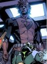 Subguardian Titan (Earth-616) from All-New X-Men Vol 1 23.jpg