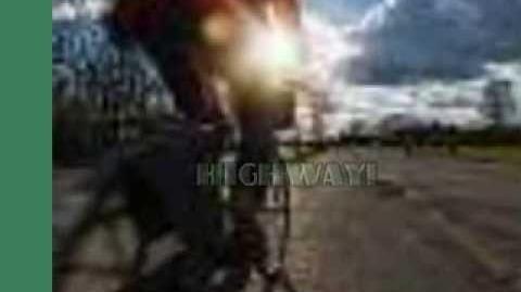 Autobahn! Weiter Fahr'n! Verlängerung
