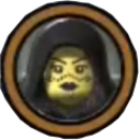 Bariss Offee icon.png