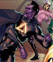 Kallark (Earth-616) from Avengers Vol 5 23.jpg