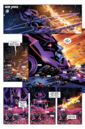 Galactus (Earth-616) and Gah Lak Tus (Earth-1610) from Hunger Vol 1 3 001.jpg