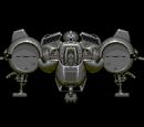 Dariusburst Chronicle Saviours DLC