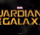 Guardians of the Galaxy galleries